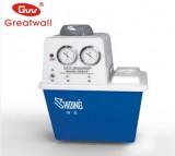 SHB-III 型循环水式多用真空泵,长城实验室设备,真空泵价格