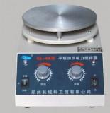 磁力恒速搅拌器,磁力搅拌器价格,郑州长城实验设备