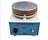 85-2磁力搅拌器,郑州长城搅拌器,搅拌容量 20~3000ml