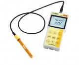 安莱立思 PH300-02便携式套装 pH300 型便携式pH计