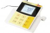 安莱立思 pH410型台式pH计 PH410-01标准型台式套装