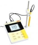 安莱立思 pH400型台式pH计