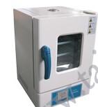 泰斯特WP型台式恒温培养箱,实验室仪器