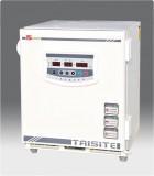 天津泰斯特 二氧化碳培养箱RYX-50/RYX-150,培养箱价格