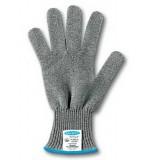 Ansell安思尔Polar Bear ® 74-047防割手套一只,切伤保护手套,食品肉类加工