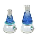 杭州米欧 磁力搅拌器 MINIP-25 迷你磁力搅拌器