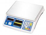 供应三峰牌ACS-D258电子计价秤,30kg电子秤防水秤,商业零售用计价秤