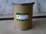 L-苹果酸,白色结晶体或结晶状粉末