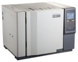 上海恒平 气象色谱仪 GC1120气相色谱仪