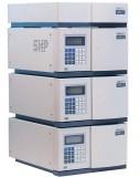 上海恒平 液相色谱仪 LC1620A液相色谱仪