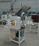 圣牛面条机 全自动挂面机 家用压面条机 小型龙须面机