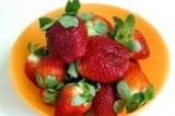 1100506156草莓香精