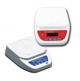 美国精骐仪器 磁力搅拌器 MS1小巧型磁力搅拌器