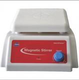 美国精骐仪器 磁力搅拌器 大容量 单点磁力搅拌器