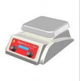 美国精骐仪器 搅拌器 MS2-P1H加热型磁力搅拌器