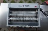 电感式灭蚊蝇灯 湿度时间自动控制