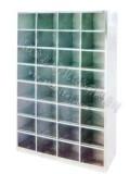 GMP更鞋柜,不锈钢洁净鞋柜