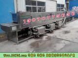 洗箱机-全自动三道清洗机DRT-XXJ-3600