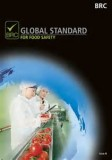 BRC全球食品安全标准(第七版)企业内审员培训