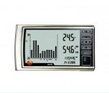 德图testo 623数字式温湿度记录仪 德图