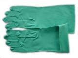 雪莲牌工业丁腈手套 耐酸耐碱手套 耐有机溶剂手套