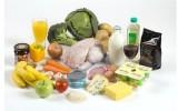 对应出口日本食品监控项目103项
