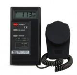 台湾泰仕TES1330A/1332A/1334A 照度计,TES-1330A数字照度计,光度测量仪