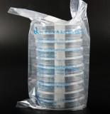 一次性平皿,无菌培养皿,培养板90mm 500个/箱