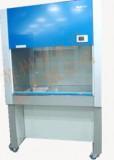 苏州净化设备 通风柜 SW-TFG系列通风柜
