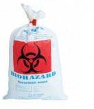 美国seroat 经典型 高压灭菌袋, 生物安全垃圾袋,危险品灭菌袋