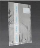 侧滤膜均质袋#3922,seroat(赛瑞特)Lab-Bag® 标准型带过滤均质袋,500只一箱
