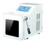 上海沪析 HX-4拍打式均质器,HX-4M无菌均质器,实验室均质仪器