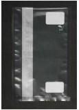 日本AK-BIO滤膜均质袋,1/3侧滤拍打式均质袋400ml,原装进口
