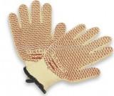 HONEYWELL 霍尼韦尔 52/6647丁腈点塑防割手套,食品级认证手套