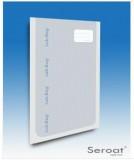 美国seroat(赛瑞特)Lab-Bag® 3923全滤型均质袋 180*300mm 500个/箱