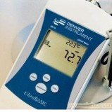 德国sartorius 酸度计 PH计 台式PH计 进口酸度计 台式酸度计
