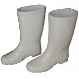 天津双安 红叶牌食品靴 食品雨靴 耐油耐酸碱高靴 食品工厂专用雨靴 优惠酬宾