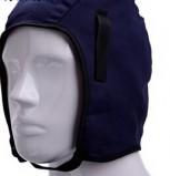 威特仕保暖头盔帽里,保暖吸汗