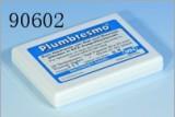 德国MN 铅测试纸 90602  金属铅盐 铅离子含量快速检测 钢铁业污水检测