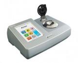 RX-9000i 全自动台式数显折光仪 精准触摸屏 日本糖度计
