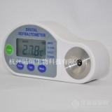 食品数显盐度计DSA1 食品厂专用盐分测量仪0.0-28.0% 食品含盐量