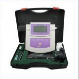 台式PH计 PH-2602 实验室酸度计 水质检测 温度 酸碱度同测 PH计