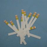 厂家促销 PH试纸 PH值精密试纸 酸碱度快速检测 四种规格