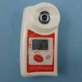 全网底价 数显糖度计 电子糖度计 XDRB0-53 糖份测量仪 食品 饮料 水果 糖分快速检测