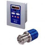 PRM-100α在线折射仪 工业在线糖度计 进口 高精度折射率检测仪