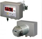 工业在线糖度计 折射仪 监测器 24h监控折光仪 现场快速检测仪器 CM-780N