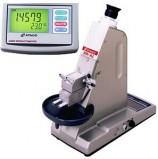 DR-A1数显阿贝折光仪  高浓度折射仪0-95% 糖度计 进口 浙江总代理 自动温补