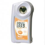 PAL-30s 醋酸浓度计 数显快速测定浓度计 醋酸检测仪 原装进口 0-20%