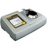 RX-5000全自动台式数显折光仪 高精度糖度计 折射仪 日本进口