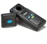 陆恒生物 S-107二氧化氯检测仪 clo2浓度测试仪器 配比高浓度5~250g/L
